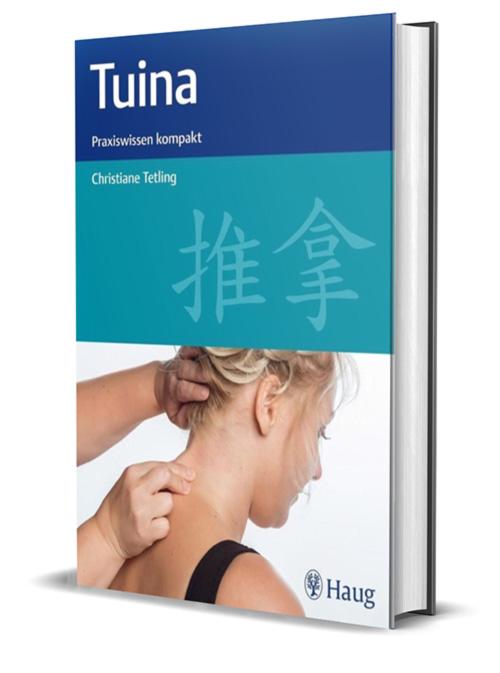 Buch Tuina
