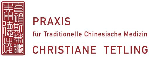 PRAXIS für Traditionelle Chinesische Medizin